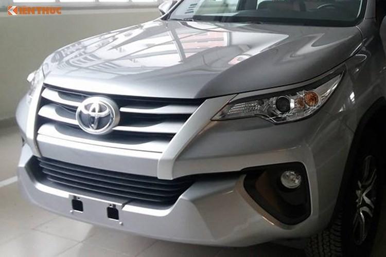 Toyota Fortuner may dau gia hon 1 ty sap ra mat tai VN-Hinh-4