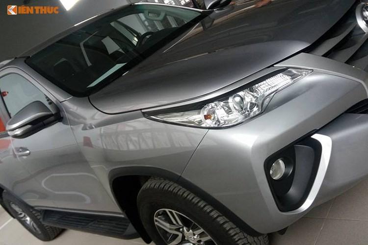 Toyota Fortuner may dau gia hon 1 ty sap ra mat tai VN-Hinh-5