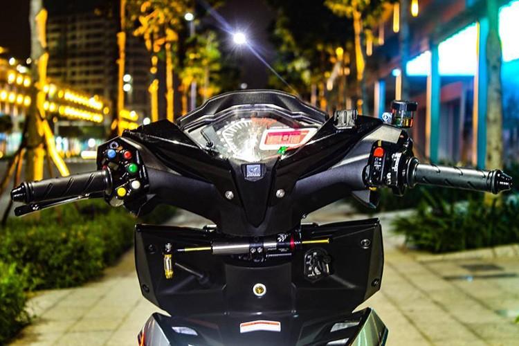 """Xe may Honda Winner gia 45,5 trieu do """"chat lu"""" tai VN-Hinh-5"""