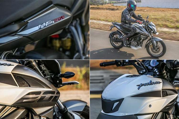 "Xe moto Bajaj Pulsar 200NS ABS 2018 ""chot gia"" 38 trieu-Hinh-4"