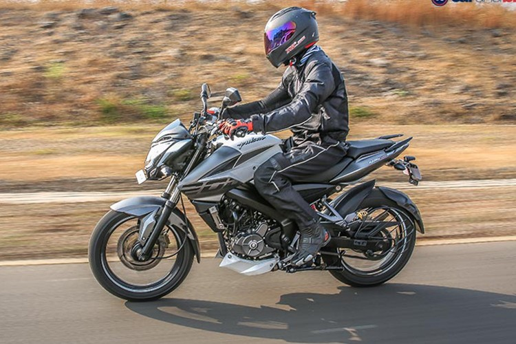 "Xe moto Bajaj Pulsar 200NS ABS 2018 ""chot gia"" 38 trieu-Hinh-6"