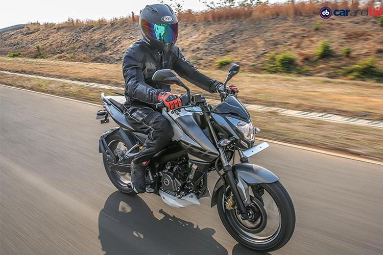 "Xe moto Bajaj Pulsar 200NS ABS 2018 ""chot gia"" 38 trieu-Hinh-7"