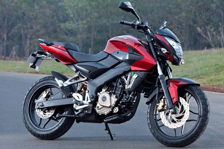 "Xe moto Bajaj Pulsar 200NS ABS 2018 ""chot gia"" 38 trieu-Hinh-8"