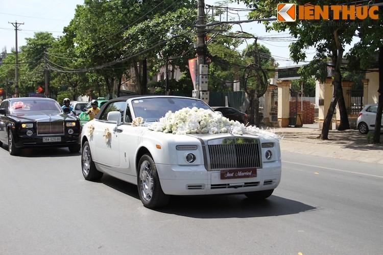 Sieu xe ruoc dau tai Viet Nam 65 nam qua the nao?-Hinh-10