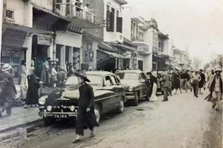 Sieu xe ruoc dau tai Viet Nam 65 nam qua the nao?-Hinh-3