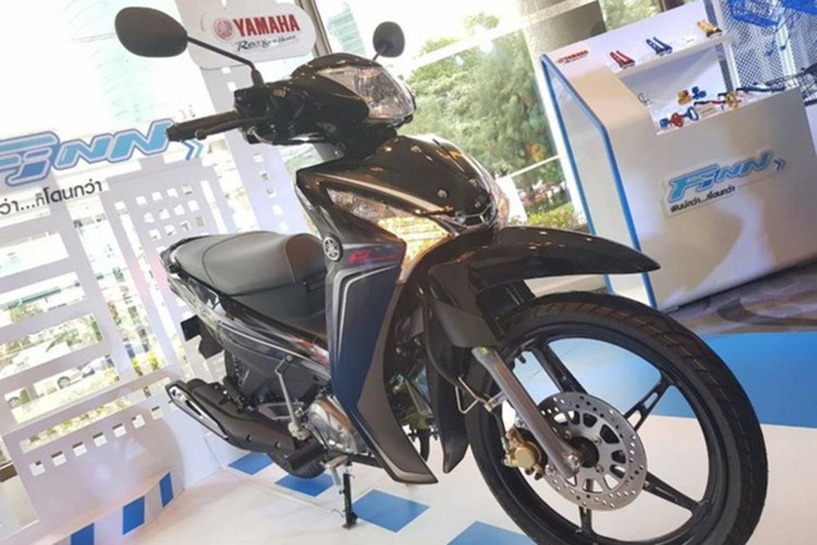 """Soi"" xe may Yamaha Finn moi gia tu 25 trieu dong-Hinh-7"