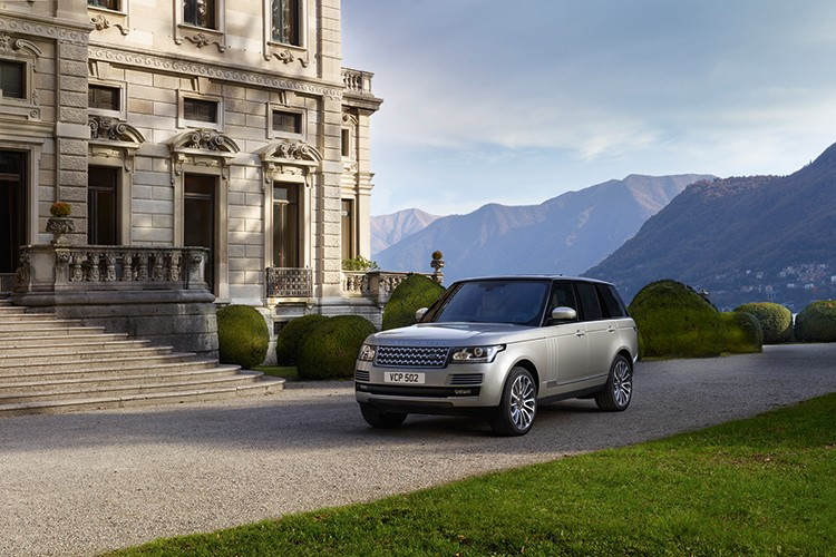 Jaguar Land Rover Viet Nam dem gi den VIMS 2017?-Hinh-9
