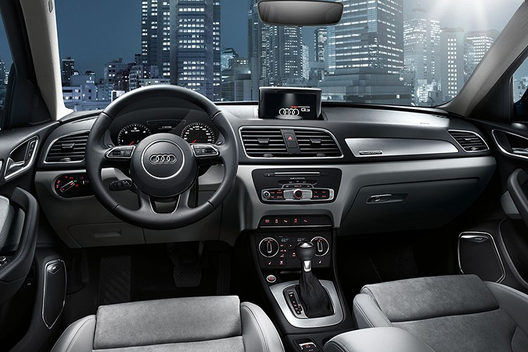 Audi TT va Q3 se ra mat tai trien lam oto VIMS 2017-Hinh-4
