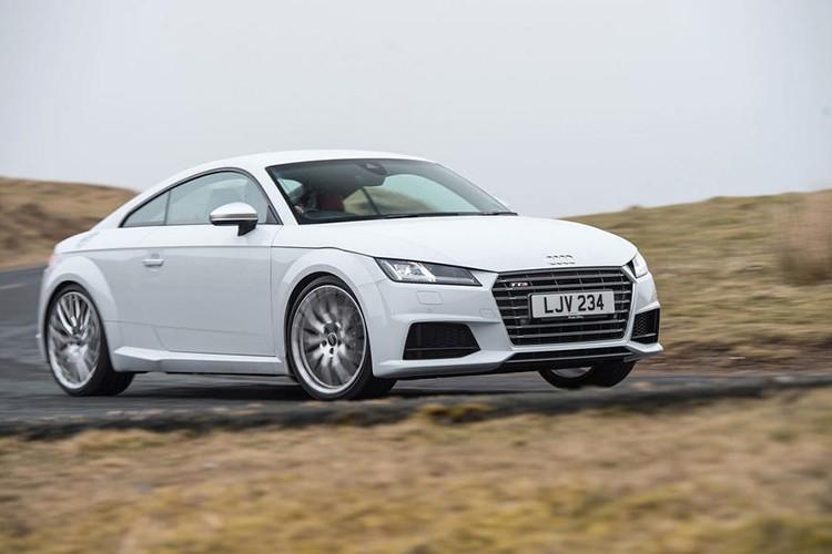 Audi TT va Q3 se ra mat tai trien lam oto VIMS 2017-Hinh-8