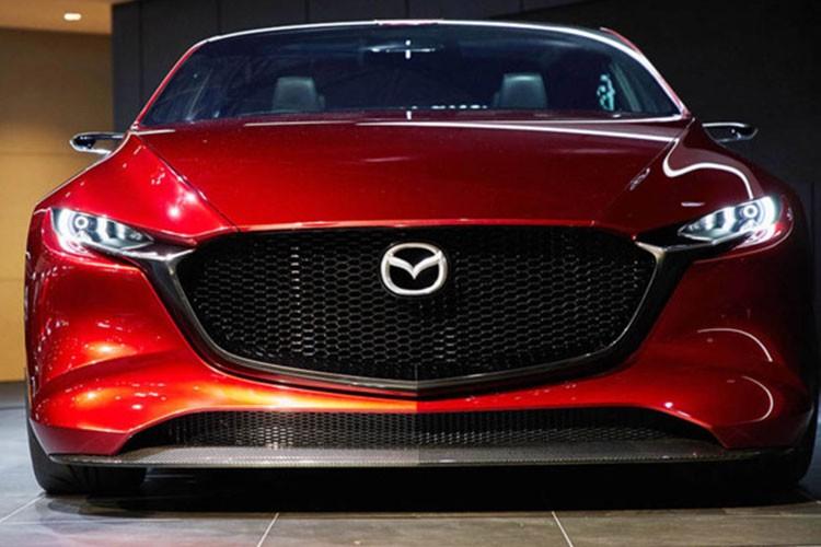 Chi tiet Mazda KAI - tuong lai cua Mazda3 the he moi-Hinh-3