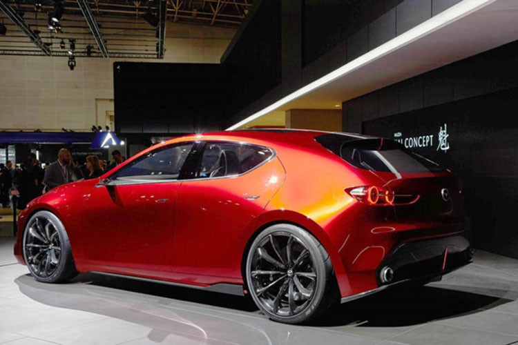 Chi tiet Mazda KAI - tuong lai cua Mazda3 the he moi-Hinh-4