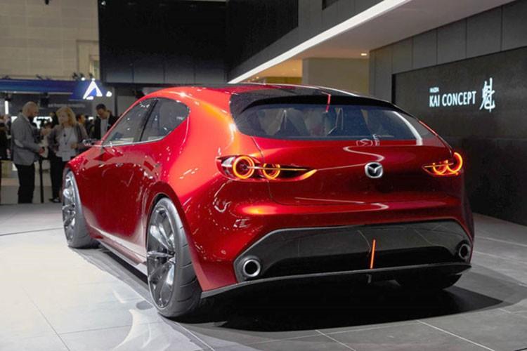 Chi tiet Mazda KAI - tuong lai cua Mazda3 the he moi-Hinh-5
