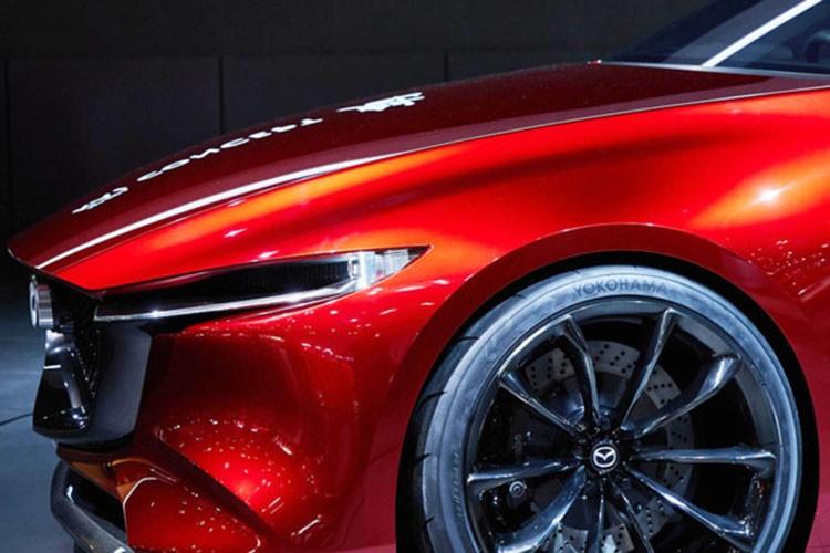 Chi tiet Mazda KAI - tuong lai cua Mazda3 the he moi-Hinh-6