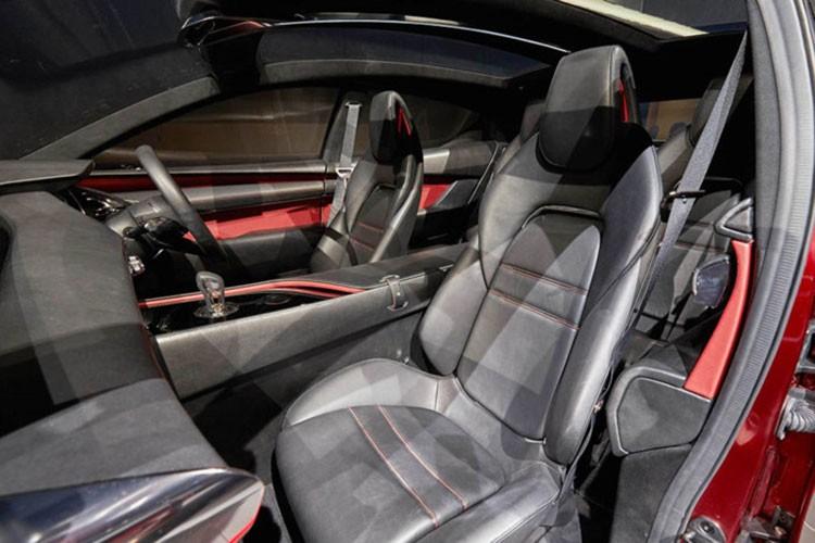 Chi tiet Mazda KAI - tuong lai cua Mazda3 the he moi-Hinh-8