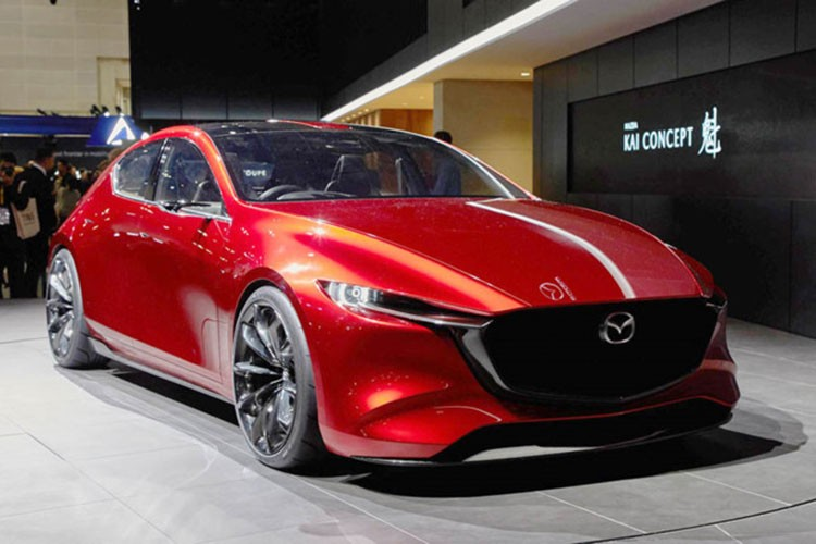 Chi tiet Mazda KAI - tuong lai cua Mazda3 the he moi-Hinh-9