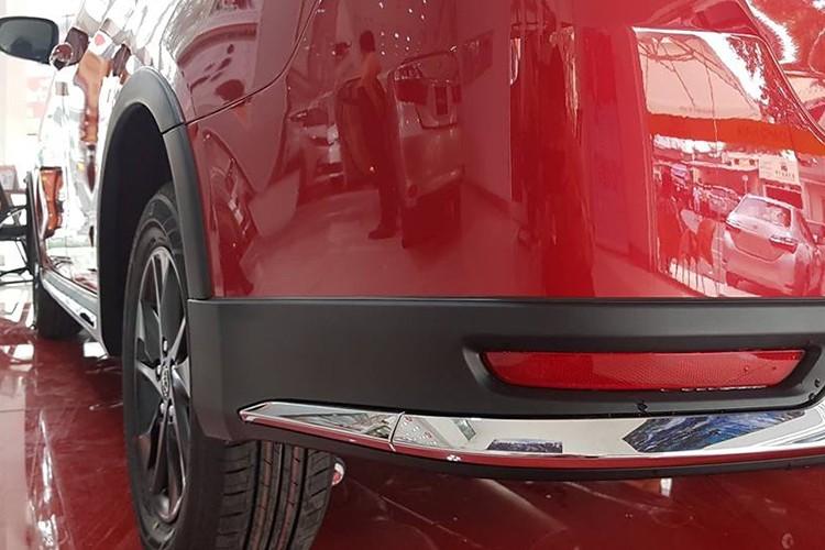 Can canh Toyota Innova Venture gia 855 trieu tai VN-Hinh-4