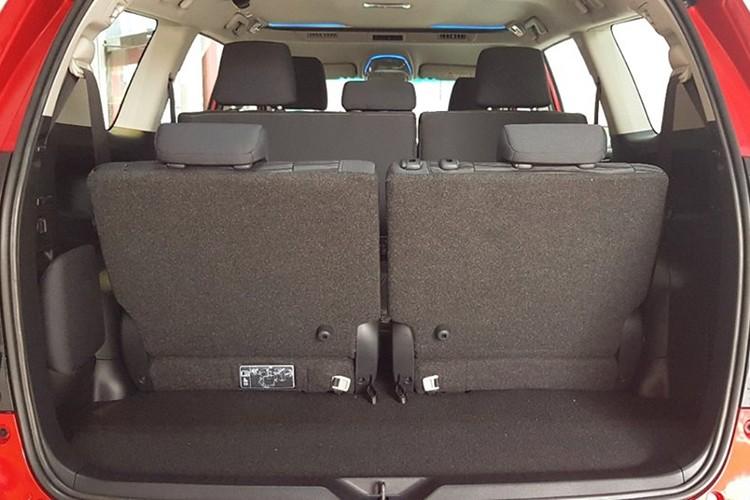 Can canh Toyota Innova Venture gia 855 trieu tai VN-Hinh-8