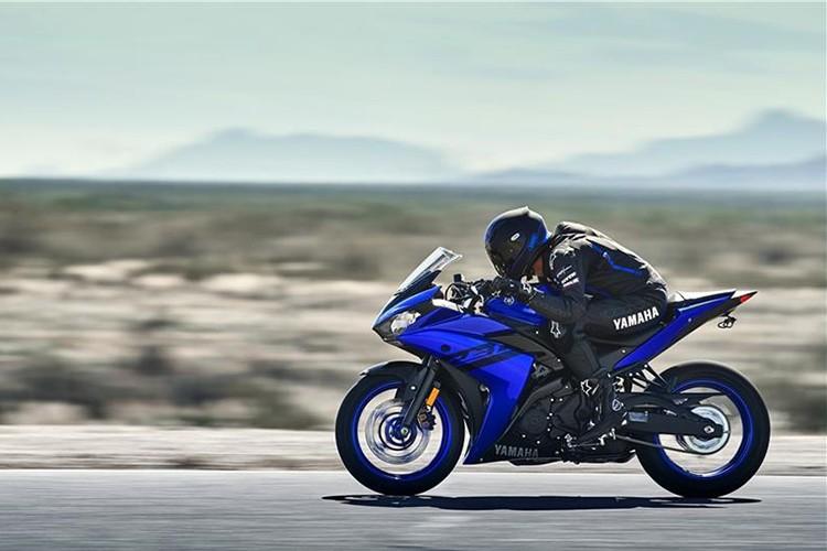 "Moto Yamaha YZF-R3 2018 trinh lang, ""chot gia"" 113 trieu-Hinh-10"