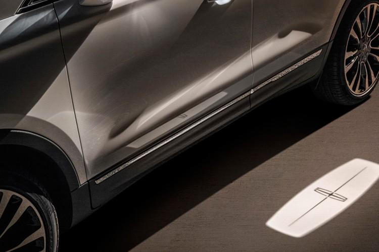 "SUV hang sang Lincoln MKC 2019 ""dau"" Mercedes GLC-Hinh-7"