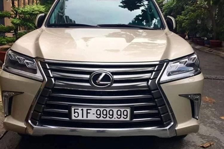 "Toyota Vios mang bien ""ngu quy 9"" tai Ha Noi-Hinh-7"