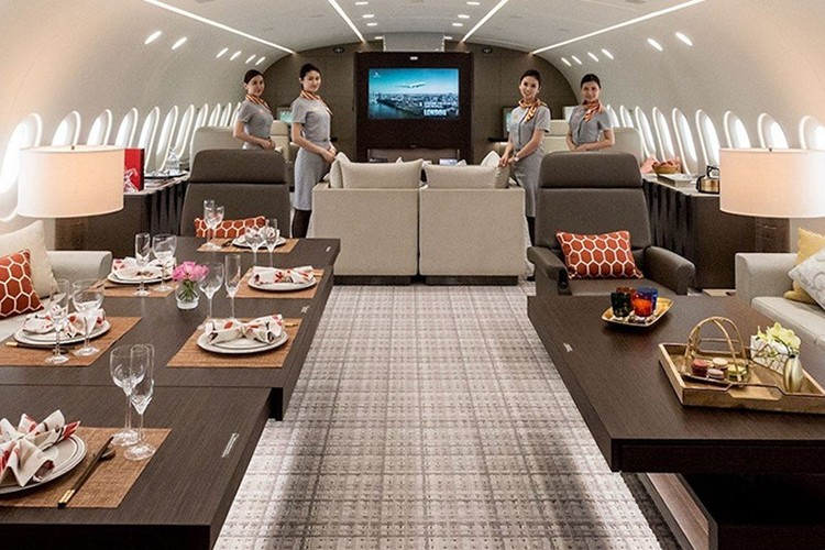 Chuyen co sieu sang Boeing 787 Dreamliner gia 300 trieu do-Hinh-5
