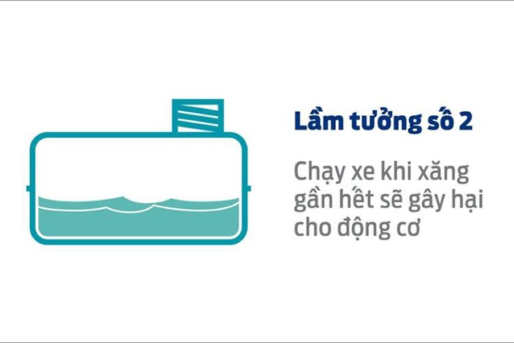 Nhung lam tuong ve su dung nhien lieu khi lai xe-Hinh-3