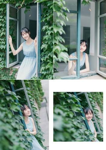 Tan Hoa khoi HV San khau dep trong sang den xao long-Hinh-10