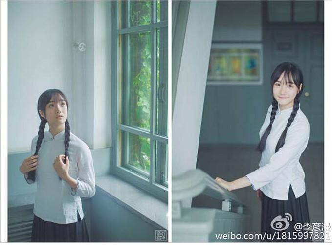Tan Hoa khoi HV San khau dep trong sang den xao long-Hinh-3