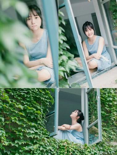 Tan Hoa khoi HV San khau dep trong sang den xao long-Hinh-4
