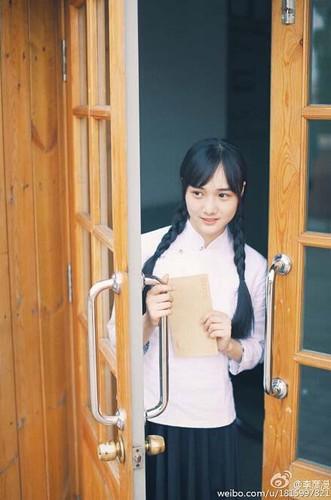 Tan Hoa khoi HV San khau dep trong sang den xao long-Hinh-7