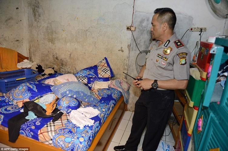 Ben trong nha mot nghi pham khung bo Indonesia-Hinh-7