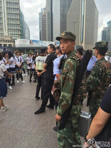"Hon 100 ""nu sinh Nhat Ban"" gay huyen nao o Trung Quoc-Hinh-2"