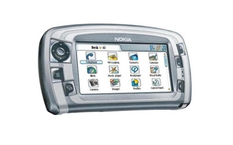 13 mau dien thoai Nokia co doc dao nhat tu truoc den nay-Hinh-10
