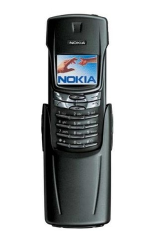 13 mau dien thoai Nokia co doc dao nhat tu truoc den nay-Hinh-13