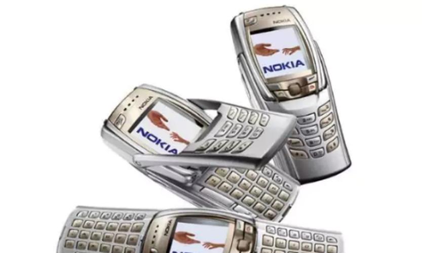 13 mau dien thoai Nokia co doc dao nhat tu truoc den nay-Hinh-6