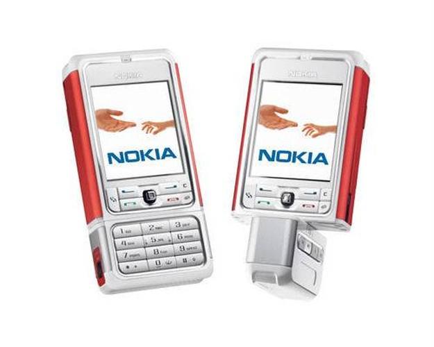 13 mau dien thoai Nokia co doc dao nhat tu truoc den nay-Hinh-7