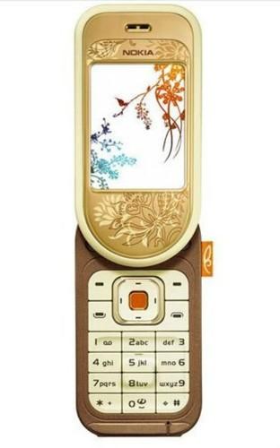 13 mau dien thoai Nokia co doc dao nhat tu truoc den nay-Hinh-8