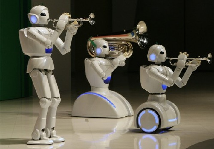 9 du doan khong tuong ve tuong lai cua robot-Hinh-2