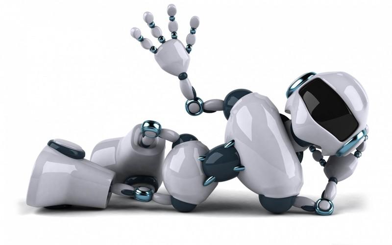 9 du doan khong tuong ve tuong lai cua robot-Hinh-9
