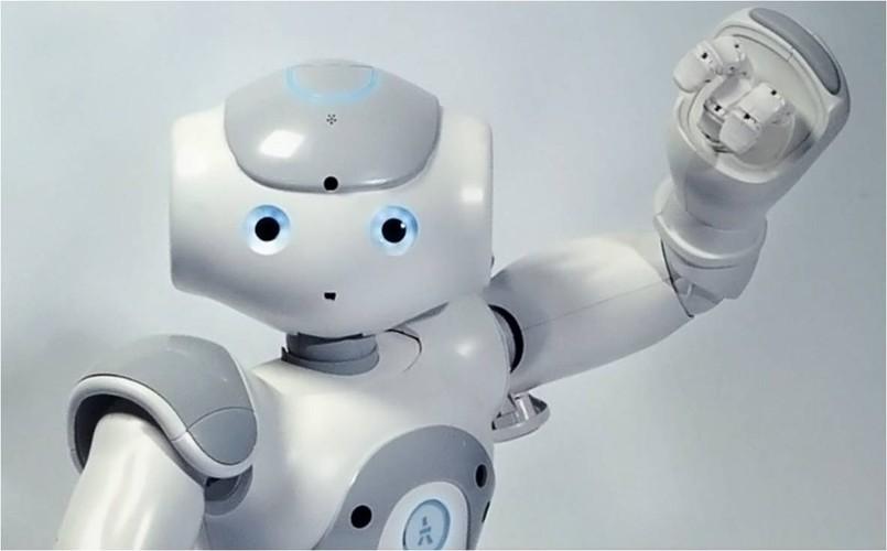 9 du doan khong tuong ve tuong lai cua robot