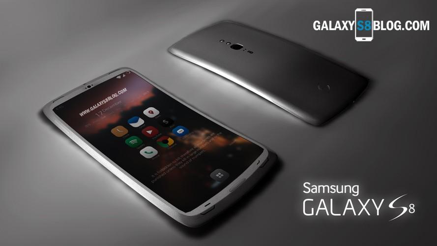 Nhung dien thoai cua Samsung duoc mong doi nhat nam 2017-Hinh-2