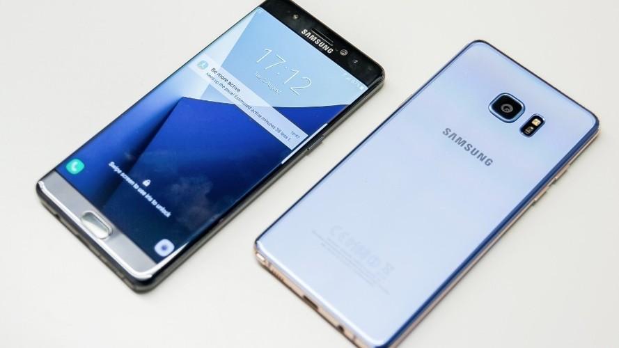Nhung dien thoai cua Samsung duoc mong doi nhat nam 2017-Hinh-3