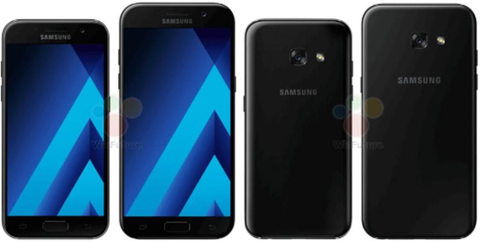 Nhung dien thoai cua Samsung duoc mong doi nhat nam 2017-Hinh-4
