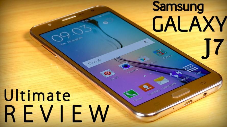 Nhung dien thoai cua Samsung duoc mong doi nhat nam 2017-Hinh-6