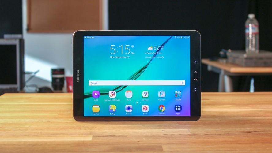 Nhung dien thoai cua Samsung duoc mong doi nhat nam 2017-Hinh-7