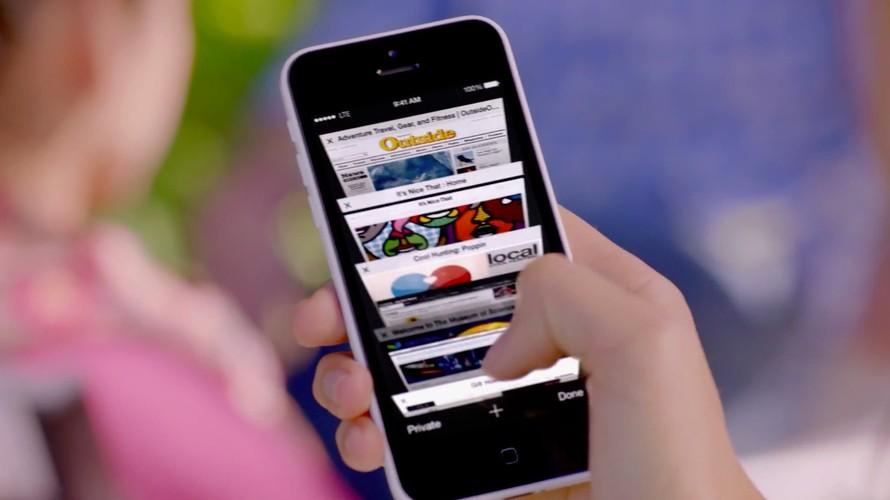10 meo tiet kiem dung luong 3G tren iPhone-Hinh-3