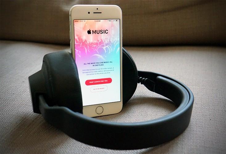10 meo tiet kiem dung luong 3G tren iPhone-Hinh-4