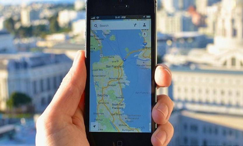 10 meo tiet kiem dung luong 3G tren iPhone-Hinh-5