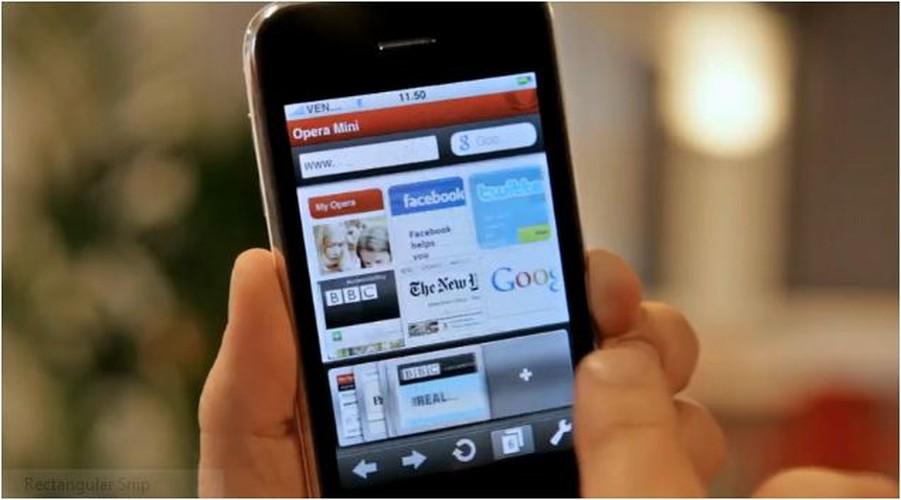 10 meo tiet kiem dung luong 3G tren iPhone-Hinh-7