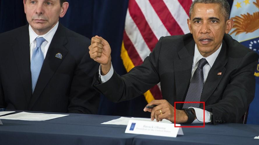 Kham pha thiet bi cong nghe duoc Tong thong Obama tin dung-Hinh-10